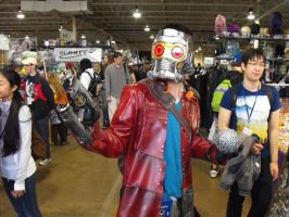 Anime North 2015  484 by japookins