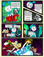 CineMADNESS! - Page 2 by Retsof-Noraa