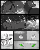 KC: Page 15 by Jeakilo