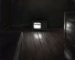 tv by spazizoner