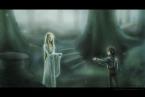 20111204 LotR by Puffsan