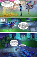 Dream Fishing Preview pg 05 by spacelion88