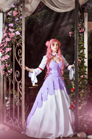 Euphemia li Britannia by mercurygin