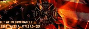 FD signature by Chrippy