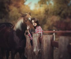 best friend by Skvits