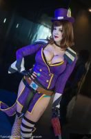 More Mad Moxxi by Typical-Mental