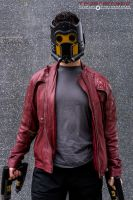 14 Mar LSCC Star Lord 1 by TPJerematic