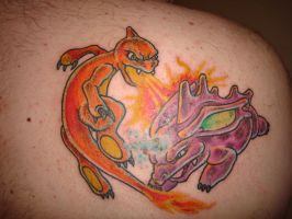 http://th03.deviantart.net/fs71/200H/i/2011/192/c/7/my_2nd_pokemon_tattoo_by_nerdcore314-d3m5gkt.jpg