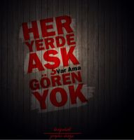Ask var Ama.. by designDusK