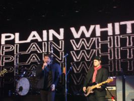 Plain White T's 5 by tay0934