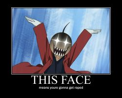 FMA-Rapeface by Red5555