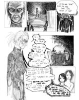 The Reveal:B and C -SPOILERS-2 by clive-barker-club