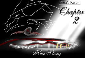 ZR CHAPTER 2 -Her story by Seeraphine