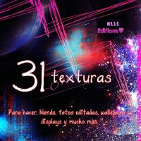 Texturas by MiliMacchi