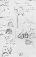 PMD Meteor TToTT Page 37 by BuizelKnight