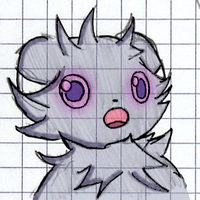 Espurr Icon by Toothless6reach