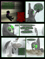 BS 2 Round 1 Page 3 by swiblet
