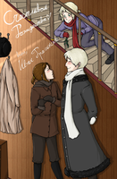 APH: You have to by arafel
