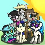 Say Cheese! by CrazyPizzafan927