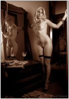 feeling very playboy by scottchurch