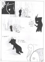 COTG R1 :: pg 8 by crystalleung7