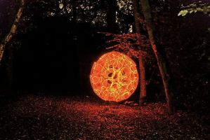 Light Painting  30 by Funbeast
