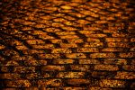 Road of Gold by tom-a-spol-sro