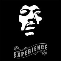 Jimi Hendrix Experience by LiquidSoulDesign