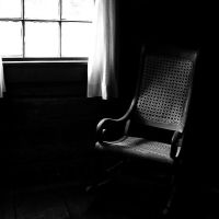 loneliness by ribcage-menagerie