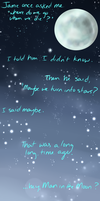 RotG: Stars by CharlieMcCarthey