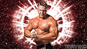 TNA: Rob Terry GFX by TheRatedRViper1
