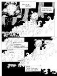 Dreams of the Eidolon - Page 4 by TheOrangeHorror