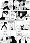 NarutoxTeenTitans Ch2 Pg 12 by 780000