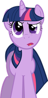 Lolwut? by cthulhuandyou