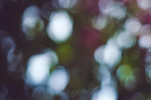 Free texture | Bokeh by loupdenuit