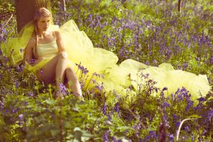 spring13 by sarahlouisejohnson