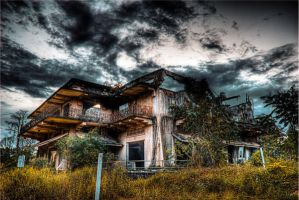 Derelict by Shooter1970