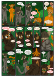 Page 113 A new Morph by Clayton41
