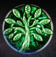 Tree of life by isaac77598