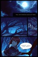 DK - Page 6 by magmi