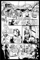 TEUTON 07-10 - vol.2-72 by ADAMshoots