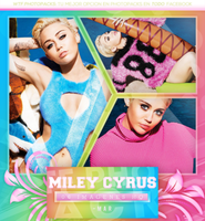 +Photopack de Miley Cyrus. by MarEditions1