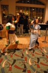 AMKE 2012: Earthbending Style! by Terra-sama