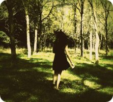 Just dance by colorcreations