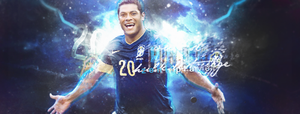 Hulk De Souza 20 by PowerGFX96