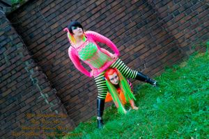 00-PersephonieSykes-RigueMarie-SAM3834-2-WP-Ma by darkmoonphoto