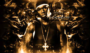 Respect by Wexxer