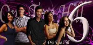 one tree hill season 6 by brucas