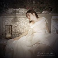 Final Hour by Corvinerium