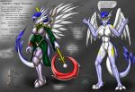 Adoptable Auction: Angel dragoness Angie by Snowfyre